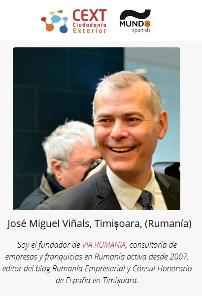 WEBINAR-VIA-RUMANIA- Jose Miguel Vinals
